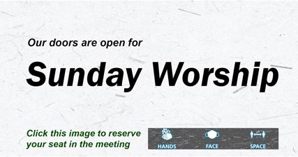 Worship graphic - small