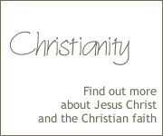 About Christianity